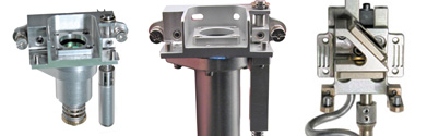 optional-lenses
